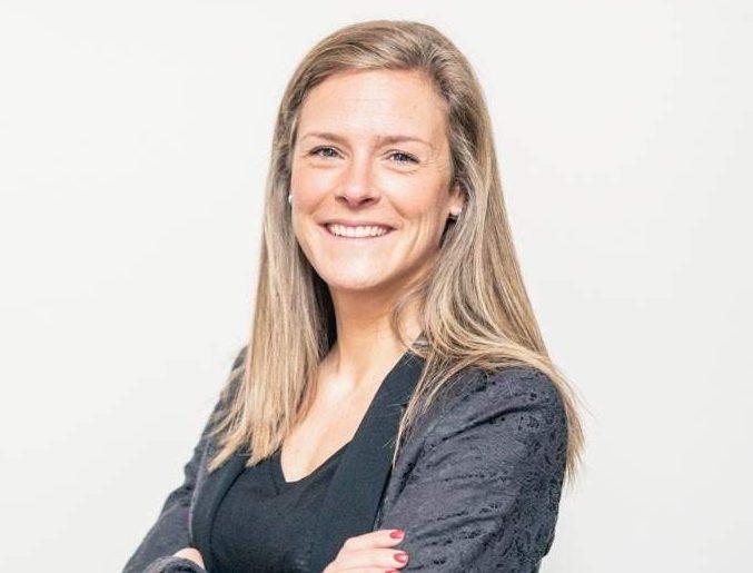 Julie Roland - Avocat Droit Familial